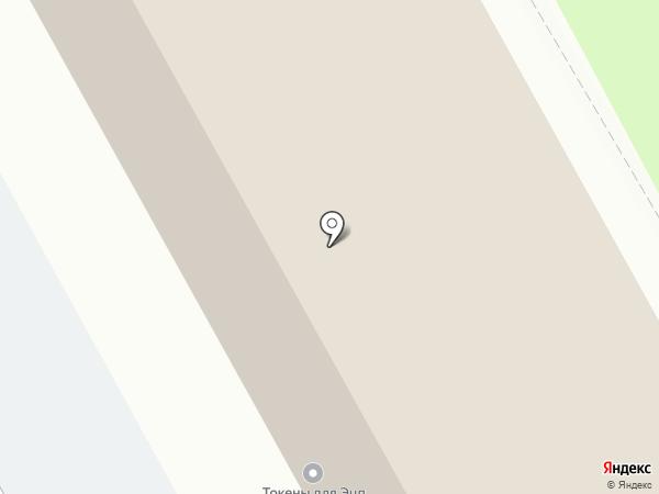 Платежный терминал, Сбербанк, ПАО на карте Новокуйбышевска
