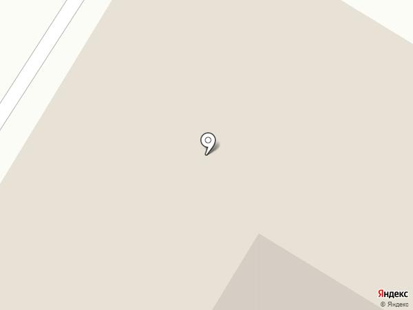 Мировые судьи г. Новокуйбышевска Самарской области на карте Новокуйбышевска