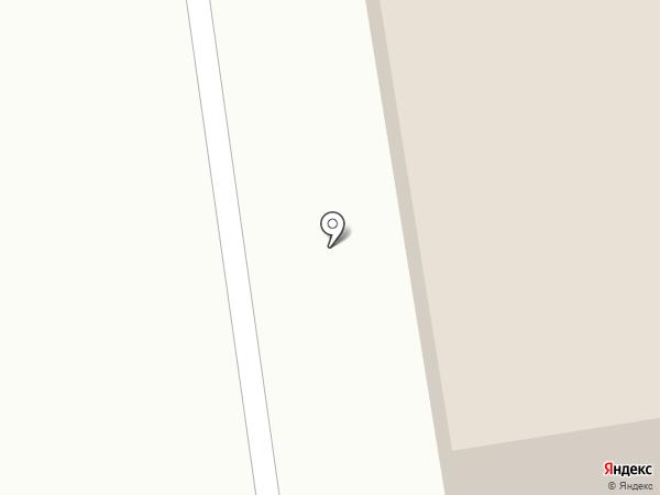 Bosch Авто Сервис на карте Новокуйбышевска