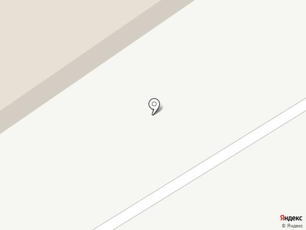 АгроТехМаркет-Самара на карте Самары