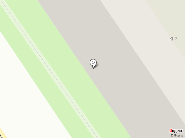 Магазин пива на карте Самары