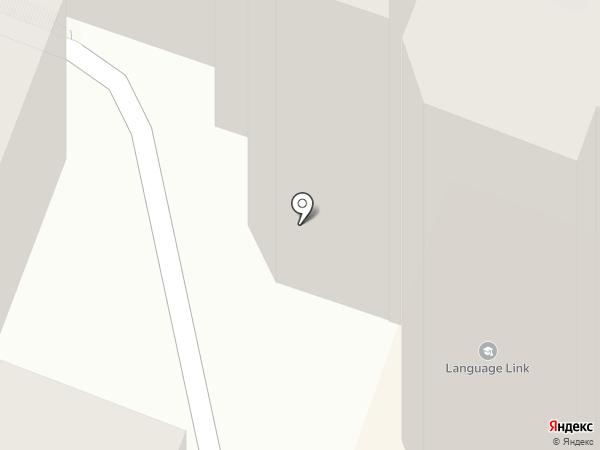 Газпром газомоторное топливо на карте Самары