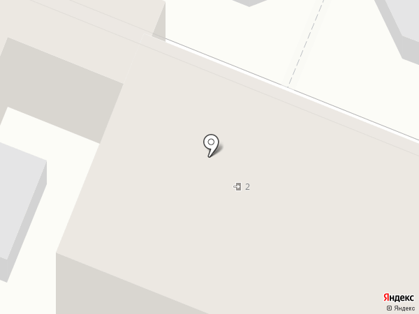НефтеГазСтрой на карте Самары