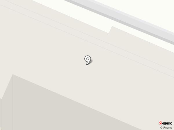 Mr.LeenZ на карте Самары