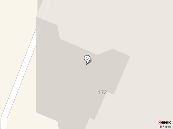 GiriRaj на карте Самары