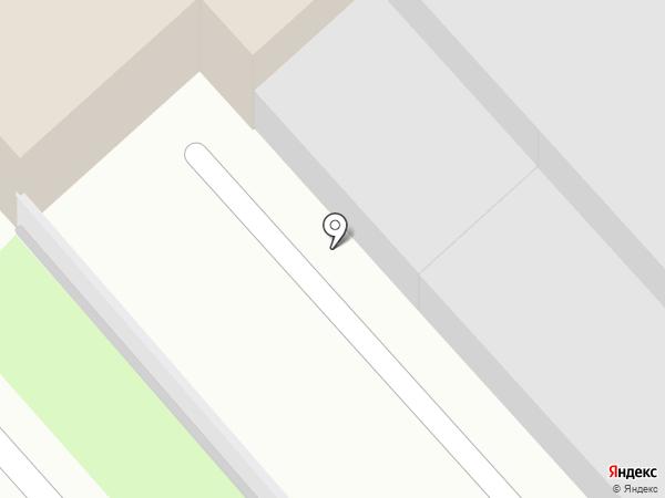 У Тимура на карте Самары