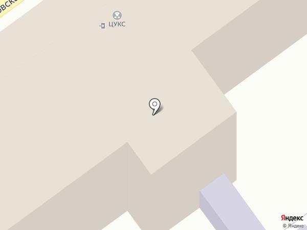 Строительство от А до Я на карте Самары