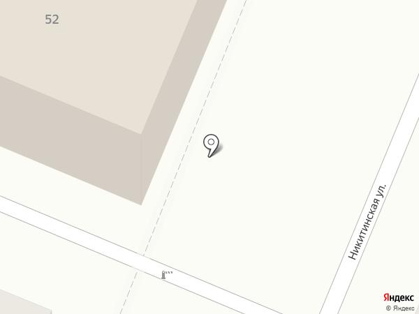 24ч. Выездной автоэлектрик-диагност на карте Самары