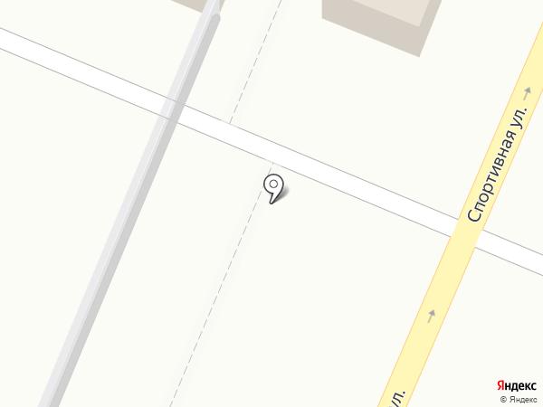 Семена на карте Самары