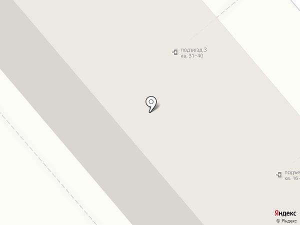 город163.рф на карте Самары