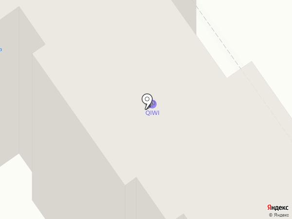Мастерская по ремонту обуви на карте Самары