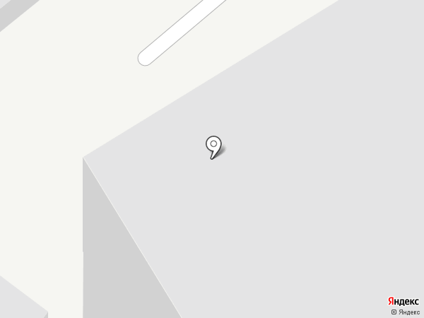 СТО на карте Самары