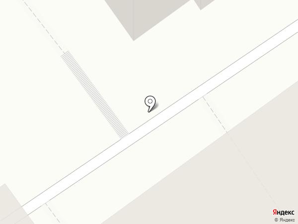 Time House на карте Самары