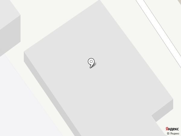 СПТ СЕРВИС на карте Самары