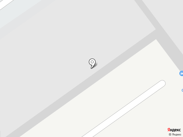 Raptor Club Samara на карте Самары