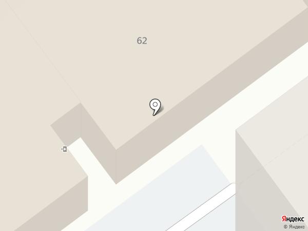 Государственный региональный центр стандартизации, метрологии и испытаний в Самарской области на карте Самары