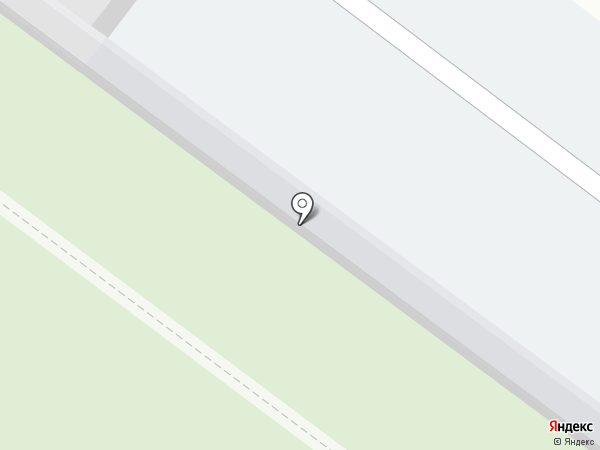 Авто-Брокер на карте Самары