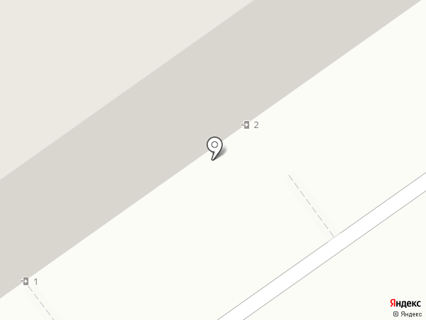 ШОКОЛАД на карте Самары