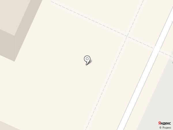 Tirzini на карте Самары