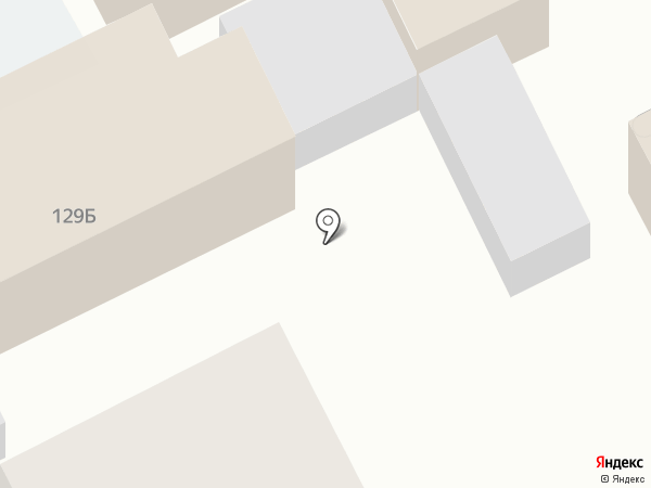 FoodMafia на карте Самары