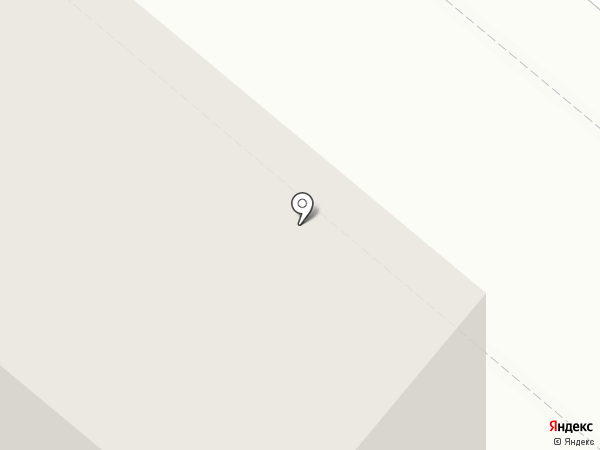 Сигма-С на карте Самары