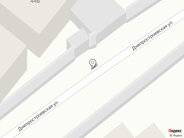 Salut163 на карте Самары