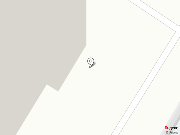 АнмиХ на карте Самары