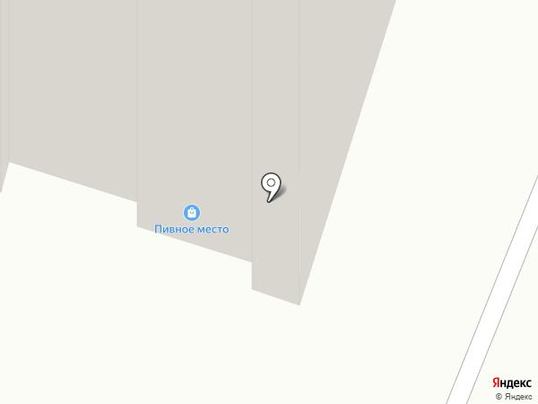 Моя деревня на карте Самары
