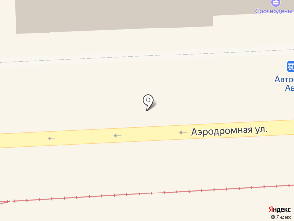 Всё для дома на карте Самары