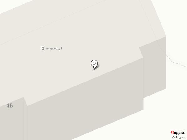Фармед-самара на карте Самары