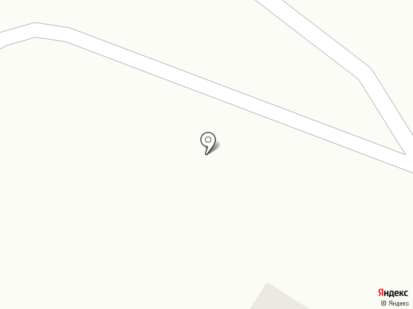 ДУБОВАЯ РОЩА на карте Самары