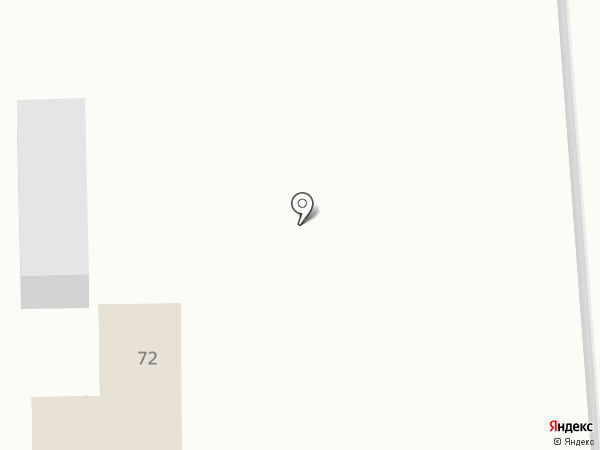 Шиномонтажная мастерская на карте Самары