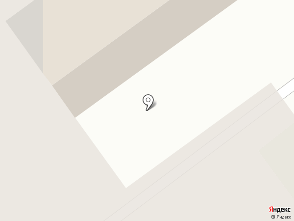 Фермерская лавка на карте Самары