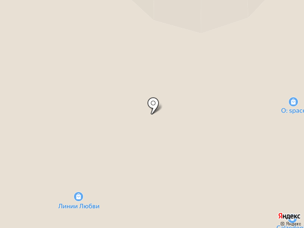 MIXIT на карте Самары