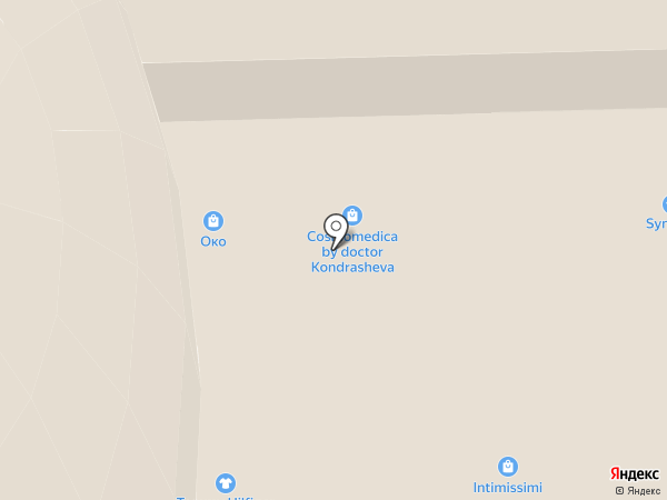 Pelican Kids на карте Самары