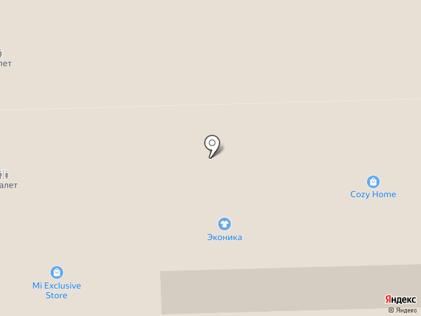 Читай город на карте Самары