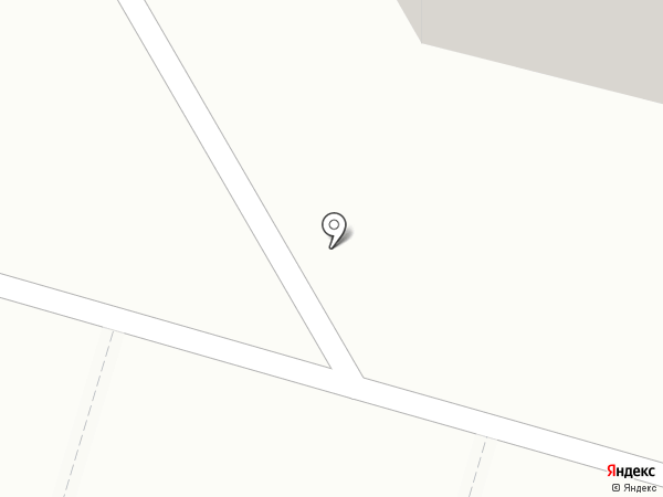 Фарм-Развитие на карте Самары