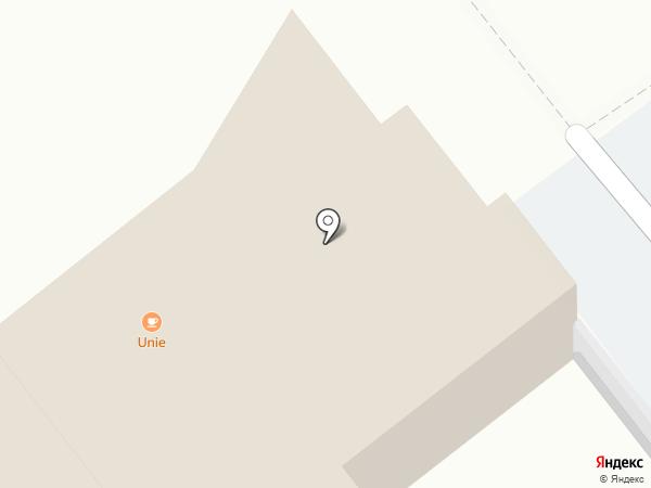 Банкомат, Промсвязьбанк, ПАО на карте Самары