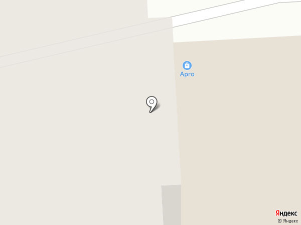Самарский Компьютерный Сервис на карте Самары