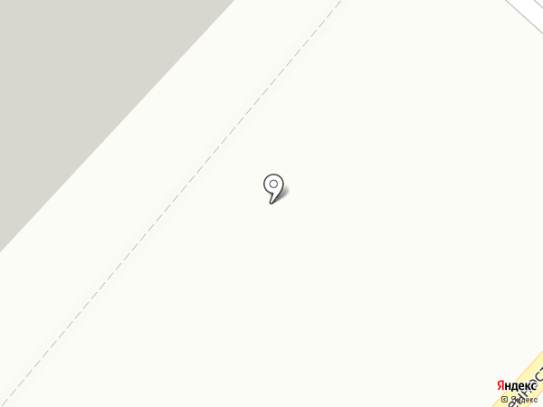 Kids на карте Самары