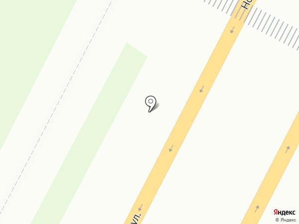 Горячий лаваш из Тандыра на карте Самары