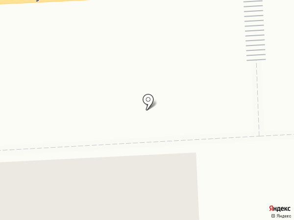 Дельта Строй на карте Самары