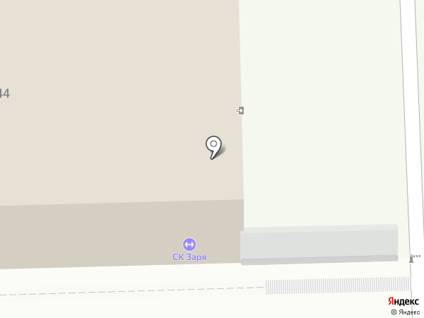 Будущее на карте Самары