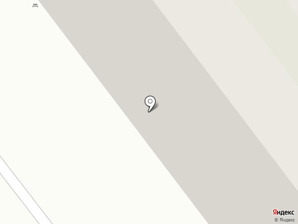 Все для клининга на карте Самары