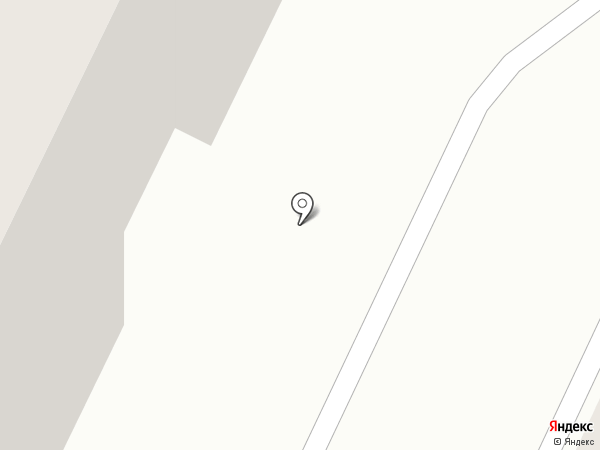 BEERжа на карте Самары