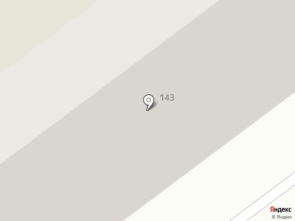 Best на карте Самары