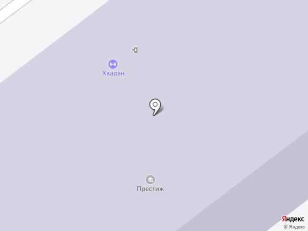 Like на карте Самары