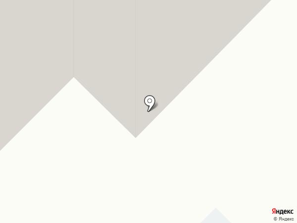 BikeHouse на карте Самары