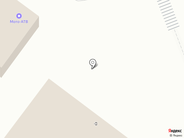 СтройРесурс Гидро на карте Самары