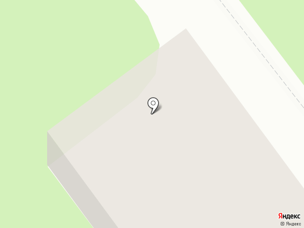 Энергия на карте Самары